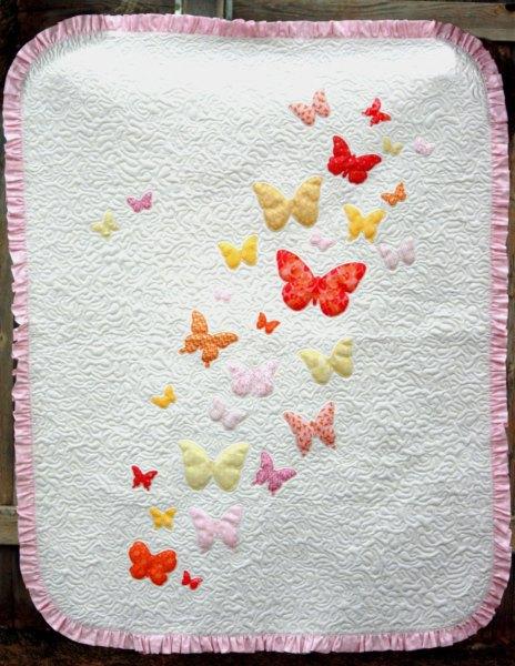Jenifer_Cowles_ButterflyQuilt