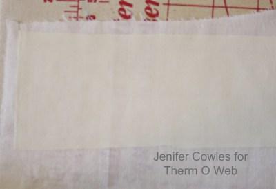 JeniferCowles_TOW_Feathers 1