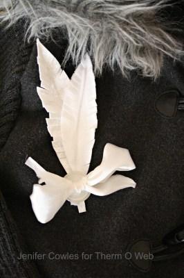 JeniferCowles_TOW_feathers 5