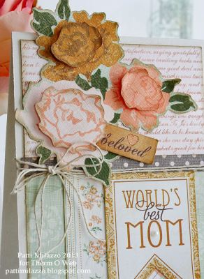 4 2013 Authentique-MothersDay Frame and Card 10rev