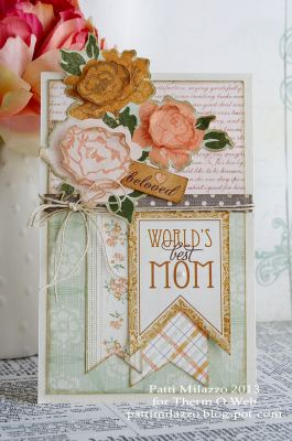 4 2013 Authentique-MothersDay Frame and Card 11rev