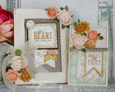 4 2013 Authentique-MothersDay Frame and Card 12rev