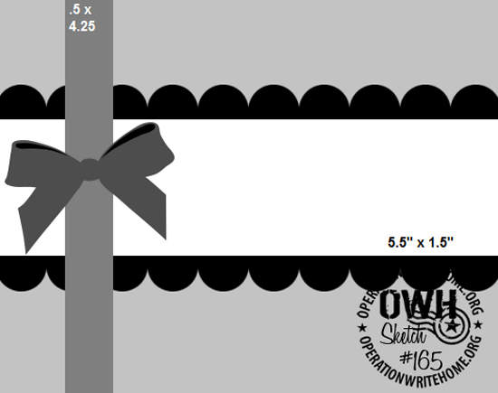 5 2013 OWH-BlogHop Sketch 165