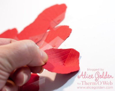 Alice-Golden-Therm-O-Web-Poppy-4