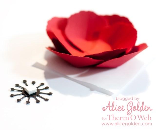 Alice-Golden-Therm-O-Web-Poppy-9