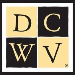 DCWV-logo