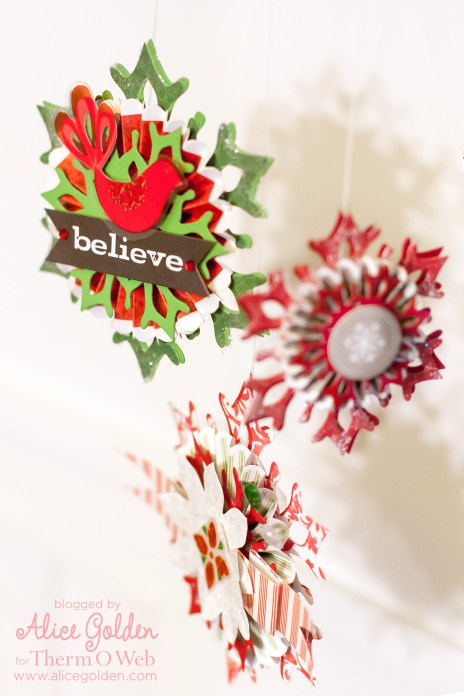 Alice-Golden-Therm-O-Web-LYB-Paper-Ornaments-1