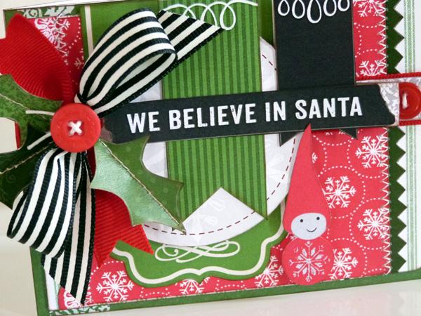 AudreyPettit LYB Making Merry Santa Card2