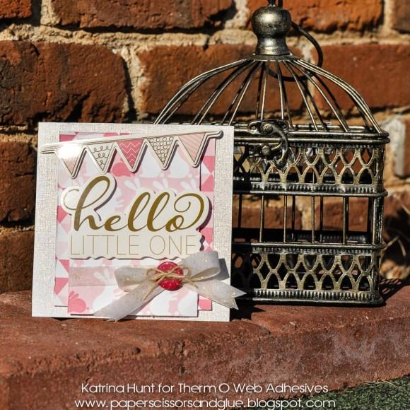 Katrina-Hunt-Baby-Card-Thermoweb-1000Signed-1