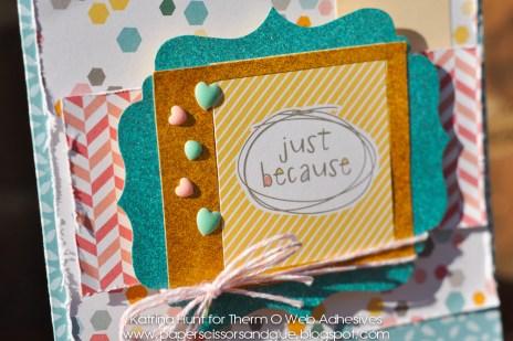 Katrina-Hunt-Glitter-Frame-JustBecause-Card-1000Signed-2