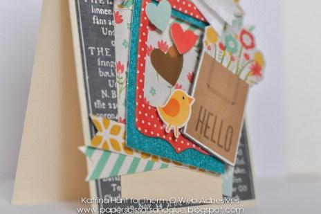 Katrina-Hunt-Hello-Card-Thermoweb-1000Signed-2