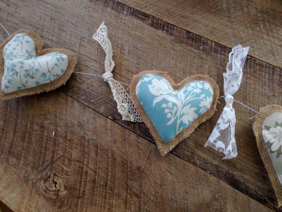 burlap_heart_valentine_garland20