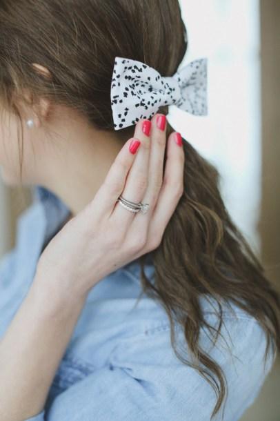 Sewbon_Fabric_Hair_Bow_Sewing_Tutorial_18