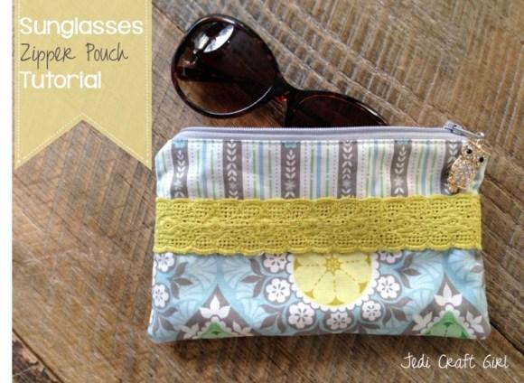 Sunglasses_case