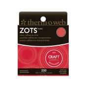 Zots craft