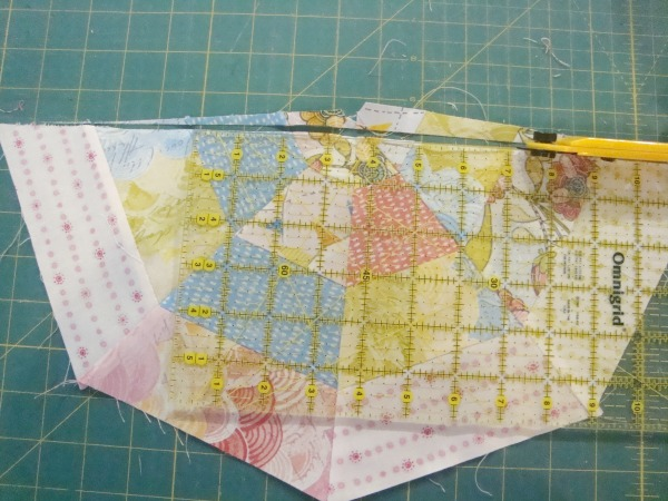placemat3