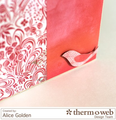 Alice-Golden-TOW-December-Daily-9