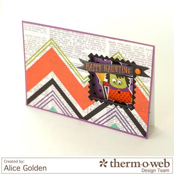 Alice-Golden-TOW-Simple-Stories-8