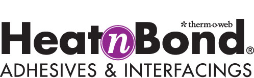 HeatnBond-Logo