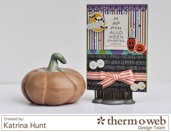 Katrina-Hunt-ThermOWeb-Simple-Stories-Halloweeen-Card-1000Signed-1