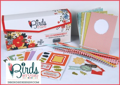3_birds_graceful_seasons_quilled_card_kit_01