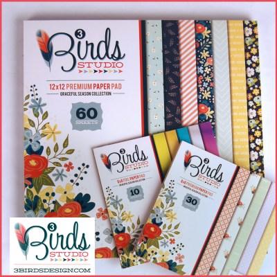 3birds_graceful_season_paper_pads_01