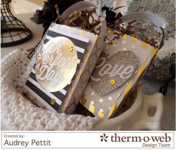 AudreyPettit Thermoweb MAMBITreatBags4