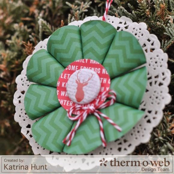 KatrinaHunt-ThermOWeb-Ornaments-1000Signed-3