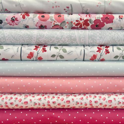 dear-stella-flirt-fabrics