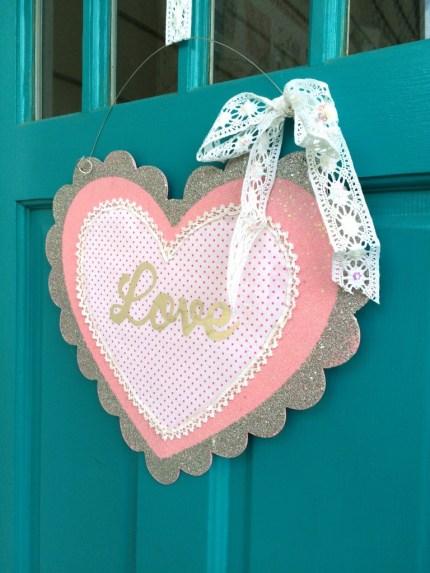 foil-valentine-craft-4-768x1024