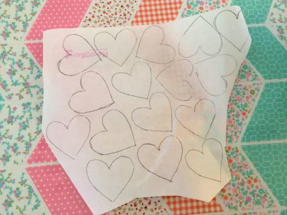 valentine bookmark 8
