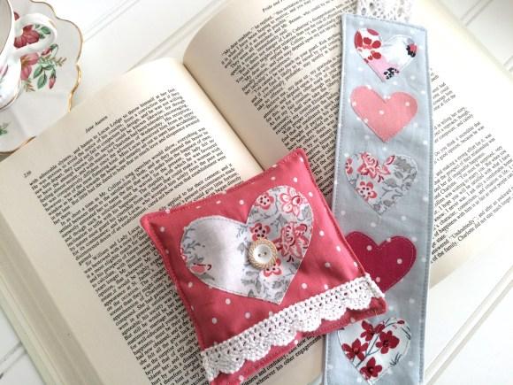 valentine gift set 2