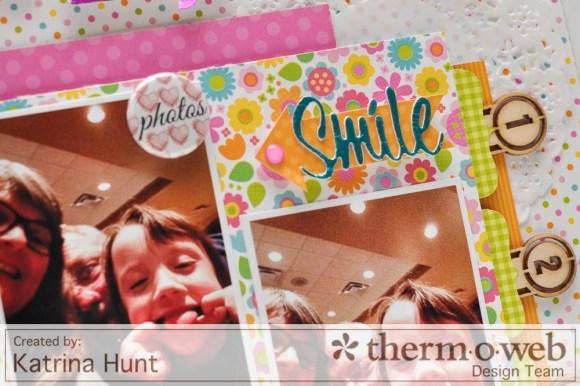 Katrina_Hunt_Silly_Selfies_ThermOWeb_DecoFoil_Doodlebug_Design_Scrapbook_Layout_1000Signed-3