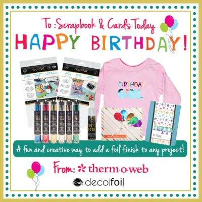ScrapBookCards_ThermOWeb_Birthday