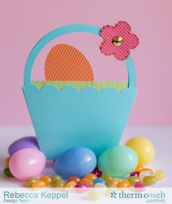 rk tow easter-2