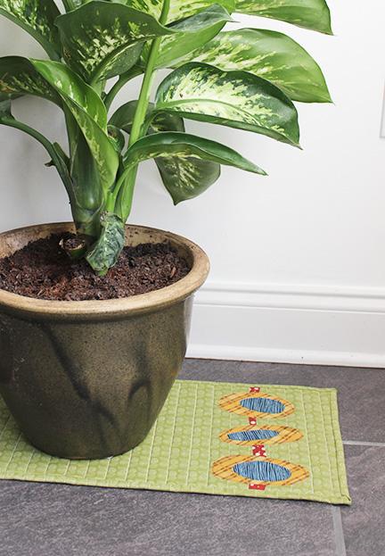 PlantRug