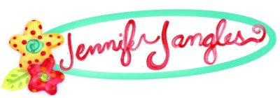 Jangles-Logo