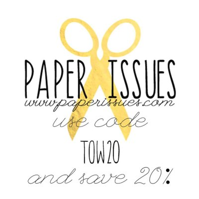 Paper-Issues-Promo