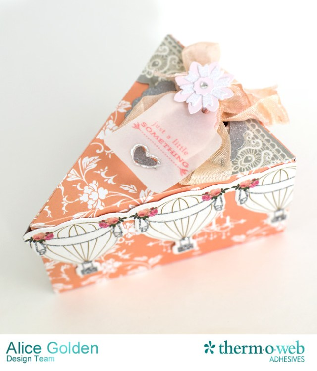 Alice-Golden-TOW-Deco-Foil-Cake-Box-1