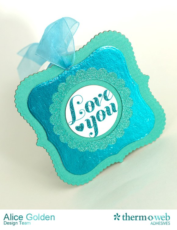 Alice-Golden-TOW-Deco-Foil-Love-You-Tag-2