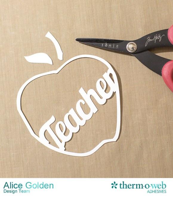 Alice-Golden-TOW-Deco-Foil-Back-to-School-Teacher-Card-3