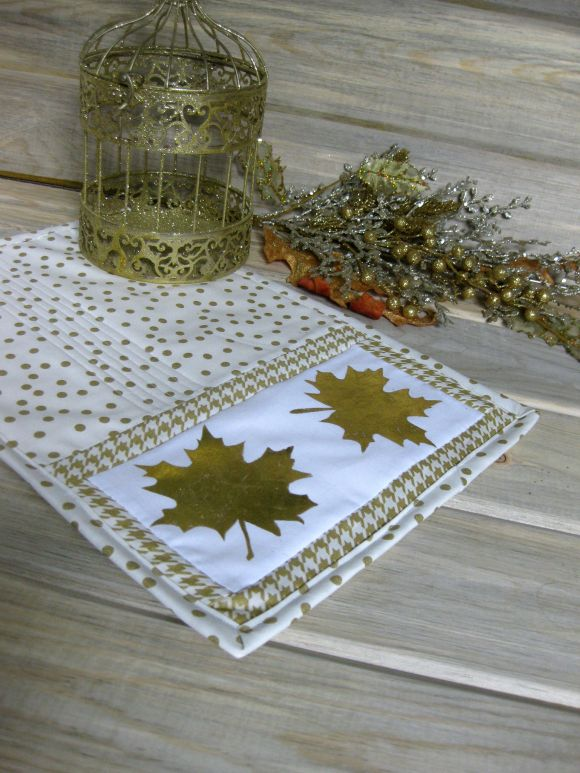 placemats 0