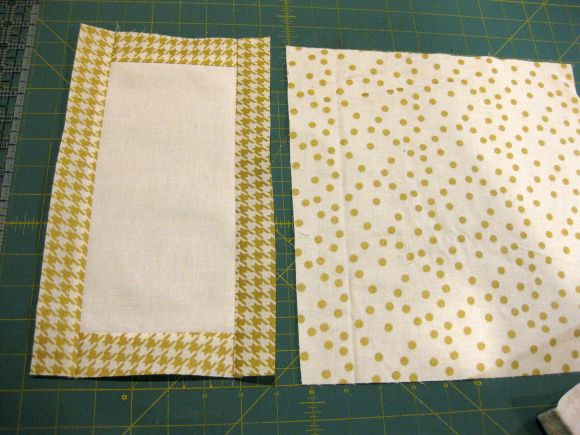 placemats 7