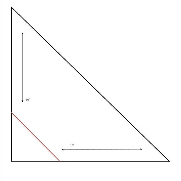 square-001