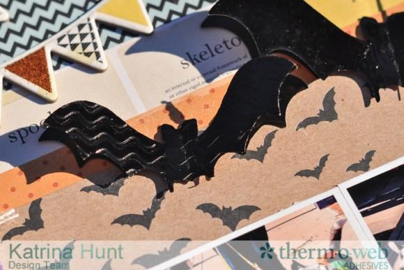 Boo_Crew_Scrapbook_Layout_Therm_O_Web_Crate_Paper_Deco_Foil_Katrina_Hunt_1000Signed-4