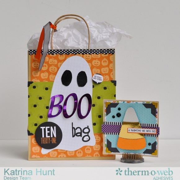 Boo_Bag_And_Card_ThermOWeb_Katrina_Hunt_1000Signed-1