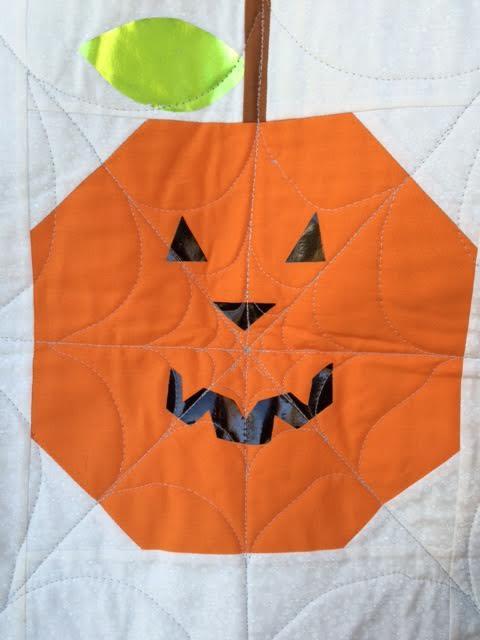 Halloween Mini 3