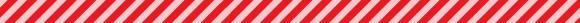 eph_happyholidays__stripedribbonstrip