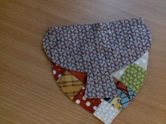 patchwork acorn potholder 11