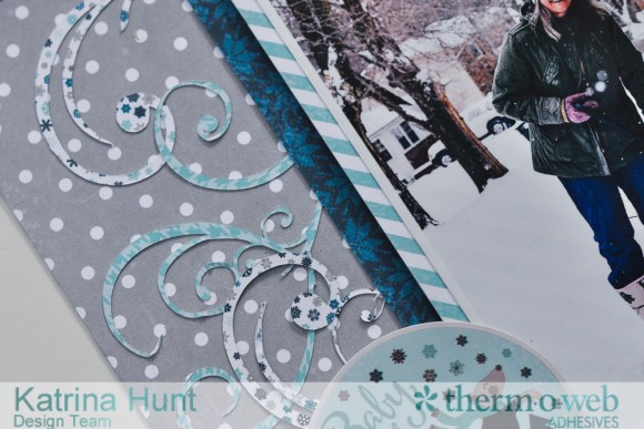 Hello_Winter_Scrapbook_Layout_Therm_O_Web_Katrina_Hunt_Echo_Park_1000Signed-4